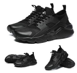 3028ebcab50a7 New Hot Sale hommes de grande taille Designer Chaussures Classic White Mesh  Couple Chaussures Lightweight Sport Running Shoes Livraison gratuite