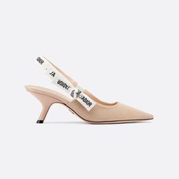 segno della donna Sconti 2019 new fashion luxury designer cat shoes sandali donna sandali firmati Sandali firmati Bow Pentagram sign Scatola originale 35-42
