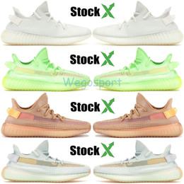 Distribuidores de descuento Diseñador De Zapatos De Golf