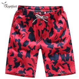 2017 Swimwear Uomini Nuoto Slip Sexy Boxer Costume Da Bagno Beach Shorts Uomo Tronchi di Nuoto per il Bagno maillot de bain da maniche in metallo fornitori