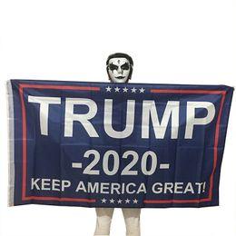 Trump 2020 Bayrak Baskı Amerika Büyük Afiş Dekor Tutun Başkan ABD Amerikan Seçim No More Bullshirt Donald Bayrağı için 90x150 cm nereden