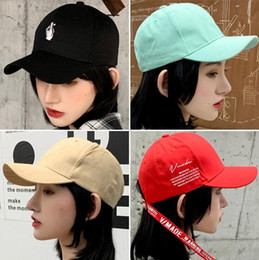 57578292 Wholesale Lover Snapback - Buy Cheap Lover Snapback 2019 on Sale in Bulk  from Chinese Wholesalers | DHgate.com