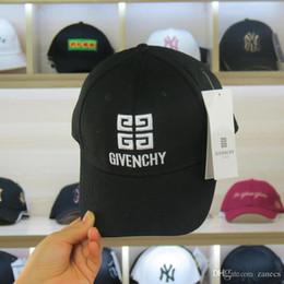 Buena calidad de algodón Snapback Cap para hombres mujeres Hip Hop papá sombrero gorra de béisbol hueso Garros desde fabricantes