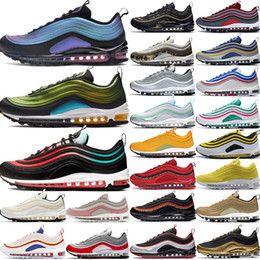 future boots Coupons - 2019 LX anthracite amarillo throwback future mens running shoes silver iridescent mustard phantom men women fashion luxury designer shoes