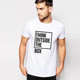 2019 hombres expresos cortos Alta calidad 2019 camisetas de los hombres al por mayor expreso desgaste de los hombres deseo de manga corta camisetas mejor precio hombres expresos cortos baratos