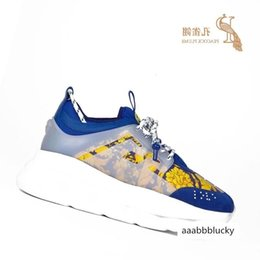 li ning sneakers Coupons -   2020 Man Soaking Chalaza Chain Reaction Sneakers