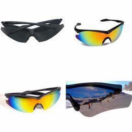 Deutschland Universal Outdoor Tac Brille Sport Polarisierte Sonnenbrille Blend Military Polarized Sonnenbrille Blendung Verbessern Farbe EEA221 Versorgung