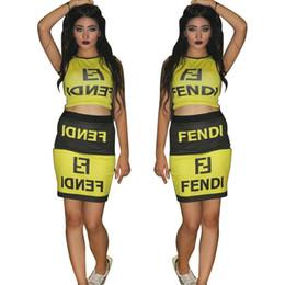 Vestidos Vestidos Vestidos Cuerpo Ajustado OnlineEn Ajustado Cuerpo Cuerpo OnlineEn Cuerpo Ajustado OnlineEn 0nvNymO8w