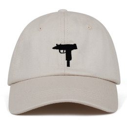 Cerchio Logo snap back GUNS N/'ROSES Uomo Berretto Da Baseball