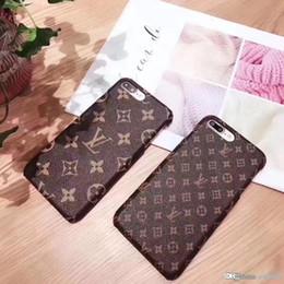 I8 phone онлайн-Чехол для телефона Goophone i8 plus люксовый бренд чехол для iPhone X XS XR XS макс.
