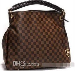 8 Louis Vuitton 8GUCCI bolsas de luxo bolsa de ombro designer crossbody bag 2018 bolsas de marca famosa das mulheres e bolsa Mletter novo estilo A2 de