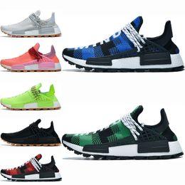 En Chaussures Coeur Ligne Distributeurs Gros Rouge 80wnXPkO
