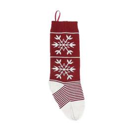Вязаная новогодняя подвесная сумка для детей Вязаные новогодние подарочные пакеты Шерстяные носки из новогодней елки Декор Жаккардовые конфеты Подарочные носки от Поставщики жаккардовые носки