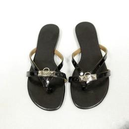 6861ed673d 2019 sandales de chien 2019 designer sandales de mode 35-41 femmes corfou  sandale cheval