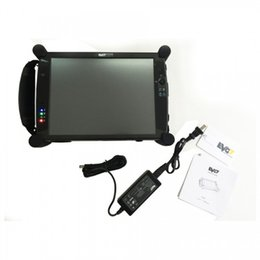 Wholesale Diagnostic Tools - Buy Cheap Diagnostic Tools from