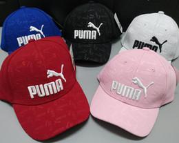 Golfmarken online-Produktname: 2017 The Hundreds Rose Snapback Caps Hysteresen Exklusives Design Marken Cap Männer Frauen Verstellbare Golf Baseball Mütze