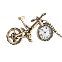 Kids Wheel Bikes Coupons, Promo Codes & Deals 2019 | Get
