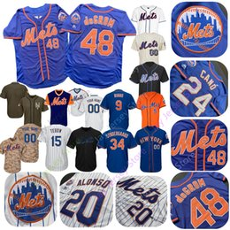 pretty nice 3aa95 ed86d David Wright Jerseys Online Shopping | David Wright Jerseys ...