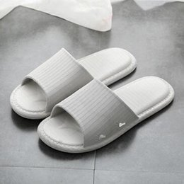 Slippers China Australia | New Featured Slippers China at