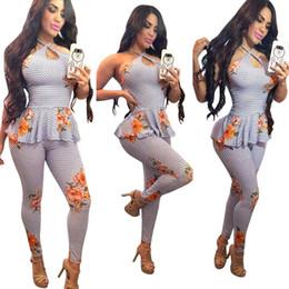 11e1886875b1 2019 abiti da donna africana 2018 New African Stampa Bazin Elastico Pantaloni  Larghi Rock Style Dashiki