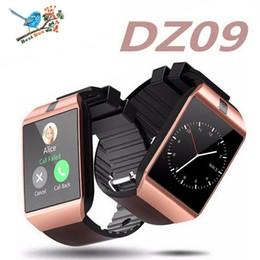 Dz09 smart watch bluetooth smartwatches dz09 smart saatler android smartphone için kamera sim kart ile sim perakende kutusu içinde akıllı izle nereden akıllı saat perakende kutusu tedarikçiler