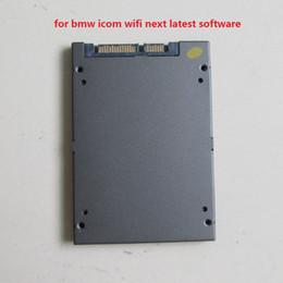 Analyseur de fenêtres en Ligne-2019.07 Logiciel SSD 480G pour bmw icom wifi Prochaine programmation en mode expert (ISTA-D: 4.17 ISTA-P: 3.66) Windows 7 convient à 95% des ordinateurs