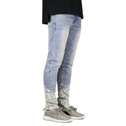 Compre Nike Air Max 97 VF SW Nuevos Hombres Y Mujeres Calientes, Zapatos Transpirables Mezclados, Hombres Y Mujeres, Pantalones Vaqueros De Moda,