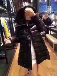 size 40 9af74 30e47 Rabatt Beliebte Winterjacken Marken | 2019 Beliebte ...