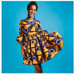 Discount Designer Dressing Gowns Ladies  ddbfbbfbf7