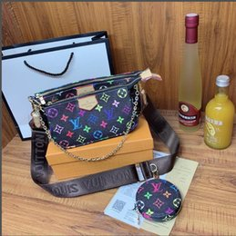 Cowboy Bebop Spike Spiegel Retro Waterproof Leather Folded Messenger Nylon Bag Travel Tote Hopping Folding School Handbags