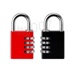 19SS Sup Kilidi Sayısal Şifreli Kilit Metal asma kilit Hırsızlık kilit Bagaj aksesuarları nereden plastik boşluklar tedarikçiler