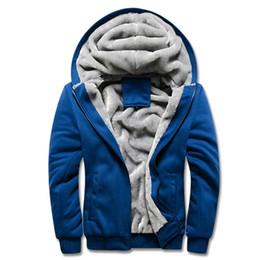 Down parka 5xl on-line-2018 Inverno M-5XL Jaqueta Casacos Quentes de Espessura dos homens Novos Chegada Homem Com Capuz Parkas Marca Masculino Plus Size dos homens Para Baixo jaqueta