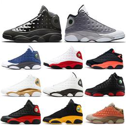 4dbfa5ae376b Promotion Chris Paul Chaussures De Basket | Vente Chris Paul ...