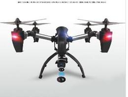 2019 câmera quadcopter w 2019 inteligente 200 W HD Câmera de 20 minutos de vôo zangão Quadcopter UAV Aircraft WiFi FPV em tempo Real Headless modo 3D flips brinquedos Ao Ar Livre desconto câmera quadcopter w