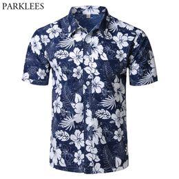 Christmas Hawaiian Shirt Australia.Plus Size Holiday Clothes Australia New Featured Plus Size