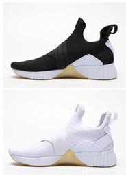 Revestimiento de goma online-DEFY MID VARSITY WN'S streetwear Calzado deportivo para hombres, mujeres, zapatillas de deporte de diseño, zapatos de placa de moda, hombres hermosos informan sobre caucho de salida