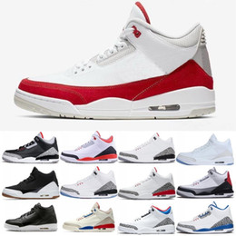 Dimensioni della scarpa della corea online-Scarpe da pallacanestro uomo Moka Katrina Tinker JTH NRG Linea di tiro libero in cemento nero Corea Designer Allenatore Sneakers sportive Taglia 8-13 Vendita online