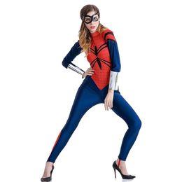 Argentina Sexy Disfraz de Capitán América, Traje de Cosplay, Traje de Cosplay de Halloween, Mujeres Avengers, Disfraz de Capitán América Suministro