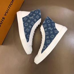 Argentina 2020 casual zapatos deportivos zapatos de cuero nueva gm5 de los hombres de alta calidad, zapatos planos salvajes de moda, cuadro Número 38-45 Suministro