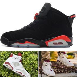2019 gs retro 13 Nike Air Jordan 1 4 6 11 12 16 Retro 6 6s 4c8e15c2614c0