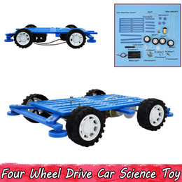 Wheel For Game Online Shopping | Wheel For Game for Sale