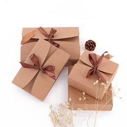 2019 pastelería pastelería 200 piezas caja de embalaje de copo de nieve de papel Kraft caja de regalo de embalaje de turrón de yema de huevo caja de pastel de hojaldre de yema de huevo para hornear personalizado rebajas pastelería pastelería