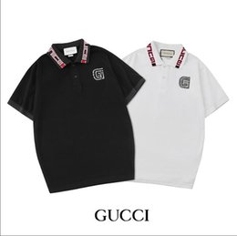 Canettes asiatiques en Ligne-Le t-shirt de haute qualité avec des vêtements européens et américains à la mode est parfait. Le t-shirt pour hommes de cette marque est en asiatique.