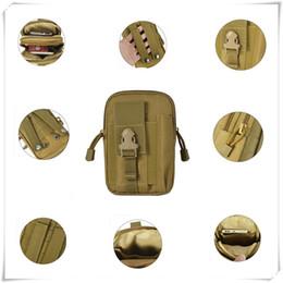 Bolsa Cinturón Cintura Paquete Bolsa Bolsillo para teléfono Bolsa impermeable Bolsa Cintura Paquetes Cinturón Bolsa Teléfono Bolsa Bolsas Paquete de viaje desde fabricantes