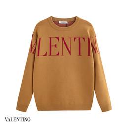 2019 suéter de morango New Designers morango Imprimir camisola camisolas Harajuku Rua G Hoodie Hip-hop dos homens camisola com capuz Kanye printting Hoodie B5191 suéter de morango barato