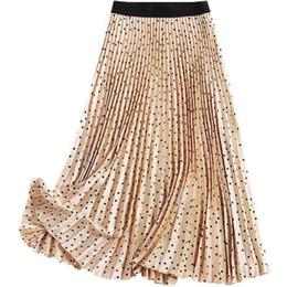 7ec226544 Faldas Nuevas De Moda Online | Faldas Nuevas De Moda Online en venta ...
