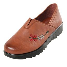 Media La Edad Mediana Descuento Distribuidores De Zapatos C6qgWRw