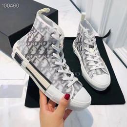 d043559b Nueva Reacción en Cadena Hombres Mujeres Zapatos de Diseñador de la Marca  de Lujo Mejor Calidad Zapatillas de deporte de moda Zapatillas de deporte  Zapatos ...