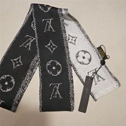 2019 gli scialli d'argento liberano il trasporto marca sciarpe di seta alla moda piccola sciarpa di seta borsa maniglia nastro doppia faccia stampa twill raso fascia di marca piccola sciarpa