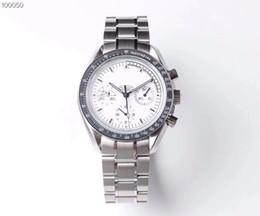 милые черные часы Скидка Роскошные часы горячая распродажа мужские часы VK наручные часы snoopy черный указатель из нержавеющей стали часы мужские модные Snoopy милые часы серии